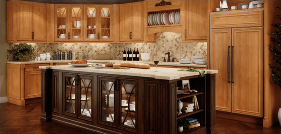 cabinets__image1