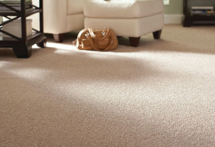 Carpet Amp Carpet Installation In Fergus Falls Mn Area