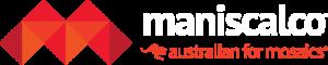 maniscalo logo