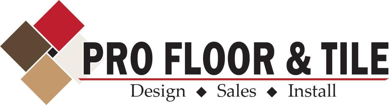 Pro Floor & Tile