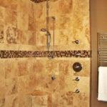shower4edit