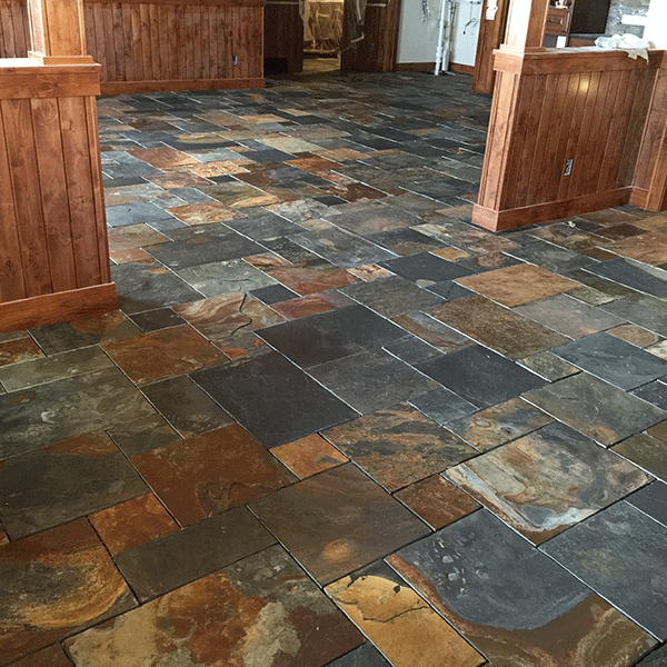 Tile Flooring Store With Installation In Fergus Falls Mn Pro