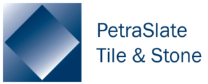 PetraSlate Tile & Stone