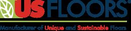 USFloors LLC